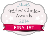 brides_choice_awards_finalist_badge_200x151