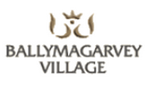 Ballymagarvey Village