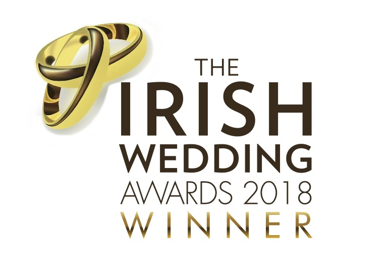 Irish Wedding Awards 2018