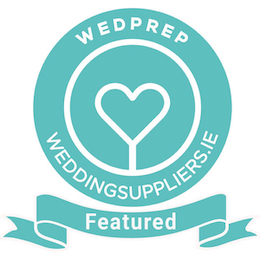 weddingsuppliers.ie