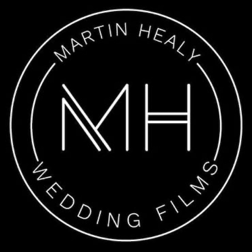 Martin Healy Videography